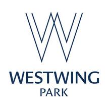 WWP_logo_POS_Q.jpg