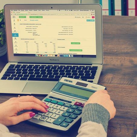 Navigating The Balance Sheet