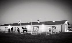 stables_edited.jpg
