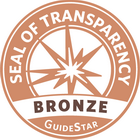 GuideStarSeals_bronze_MED.png