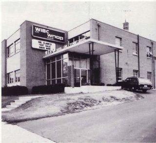 WNAP Studios