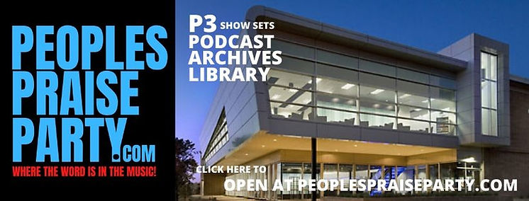 P3 PODCAST ARCHIVES LIBRARY (2).jpg