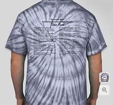 2021 Event tshirt back.JPG