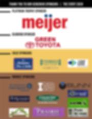 2020-Event-Sponsors-web.jpg