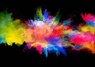 colour-explosion-i35909.jpg
