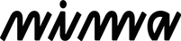 nima_logo_BLACK with transparency.png