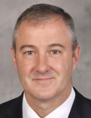 Stephen Thomas, MD