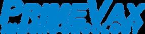 primevax logo blue.png