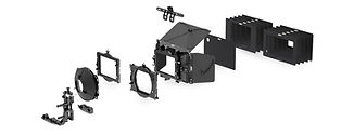 rent ARRI-LMB-4x5-Matte-Box-15mm-LWS-Pro