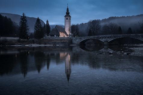 Slovenia Website-7.jpg