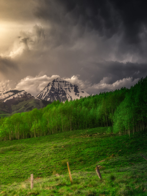 Crested Butte Prints 2.jpg