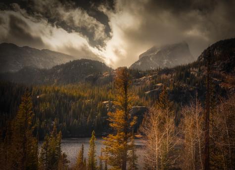 Colorado Prints-3.jpg