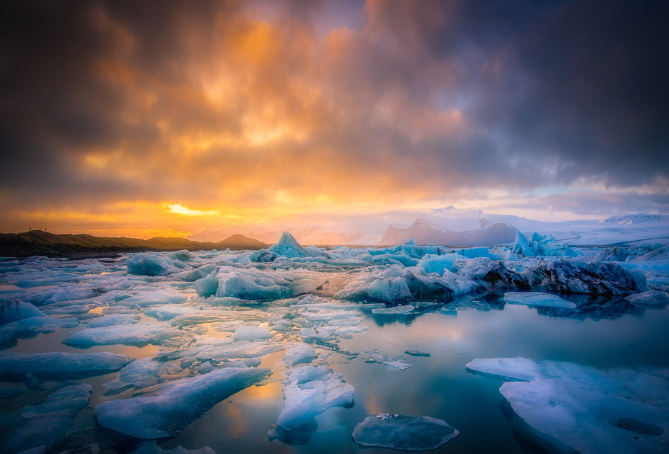 Iceland Prints 2019 Ice lagoon.jpg