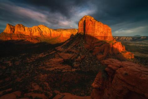 Arizona Prints-3.jpg