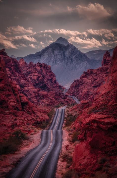 Valley of Fire.jpg