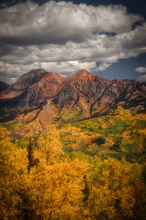 Crested Butte Prints-9 COMPRESSED.jpg