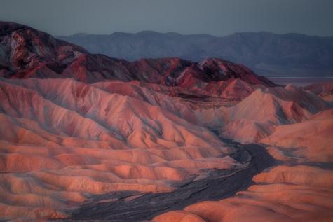 Death Valley Layers .jpg