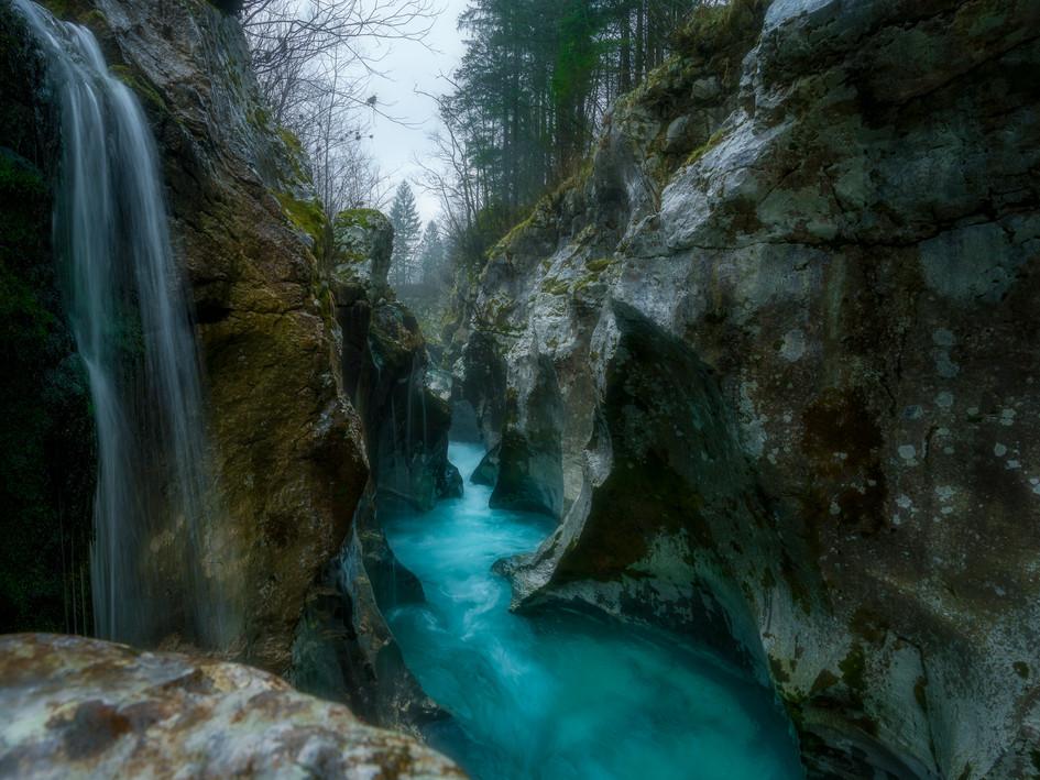 Slovenia Website-6.jpg