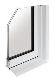 COMMERCIAL DOOR.jpg