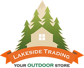 Lakeside Trading, LLC Logo