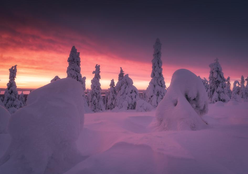 Finland Prints-7.jpg