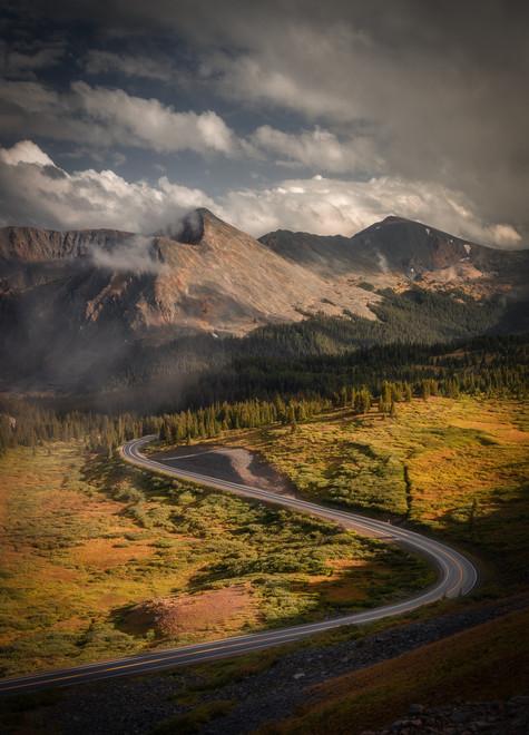 Colorado Prints.jpg