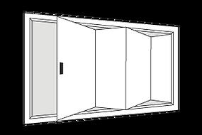 icon_foldingdoor2.png