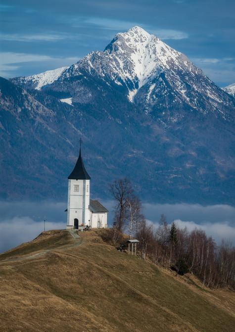 Slovenia Website-12.jpg
