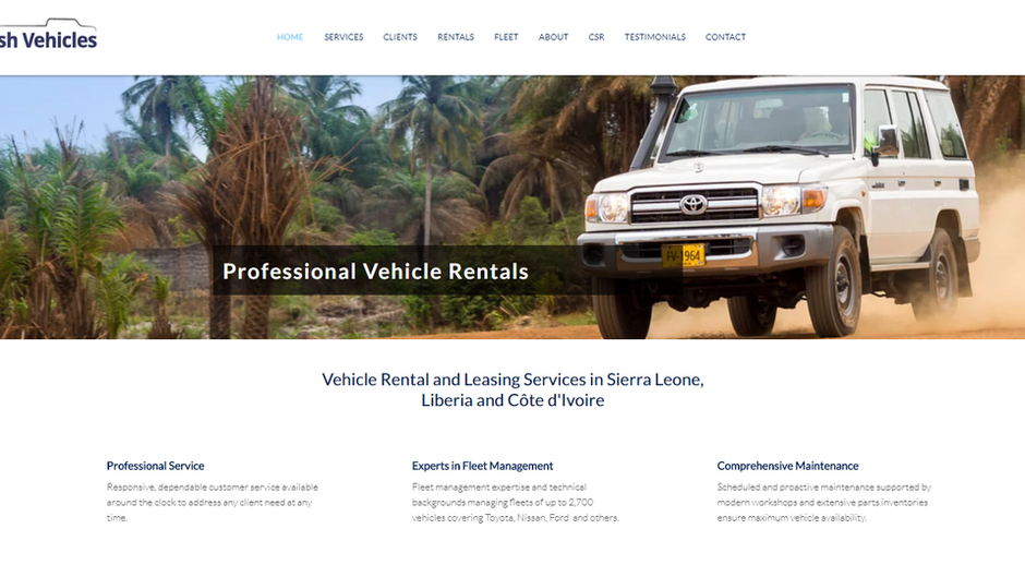 Flash Vehicles Homepage.PNG