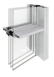 TRIPLE GLAZED WINDOW WALL.jpg
