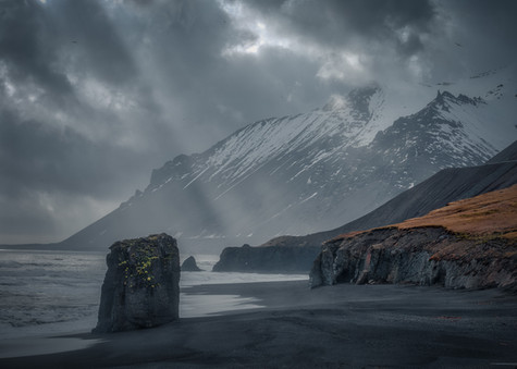 Iceland Prints 2019-2.jpg