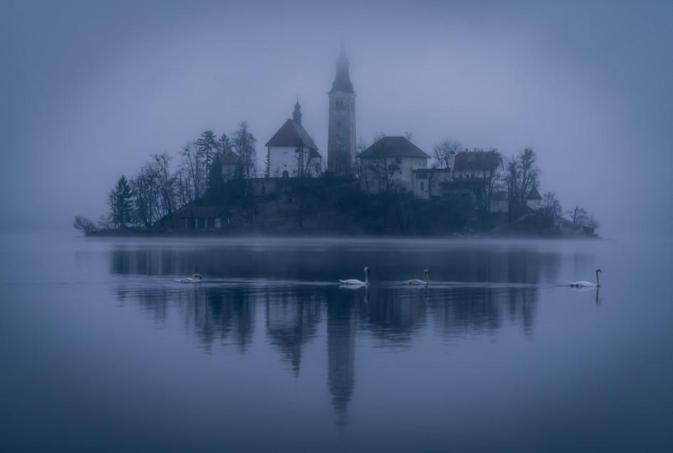 Slovenia Website-11.jpg