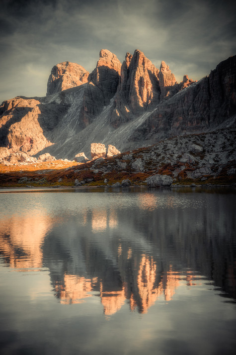 Dolomites 2019 Print-4.jpg