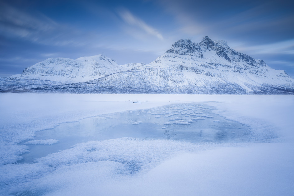 Website Norway.jpg