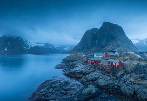 Reine Norway Print_.jpg