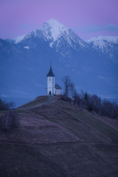 Slovenia Website COMPRESSED.jpg