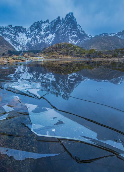 Website Norway-5.jpg