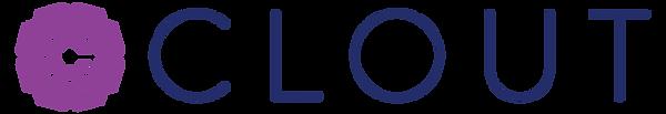 Logo_CLOUT_Official Transparent.png