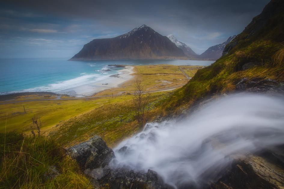Website Norway-7.jpg