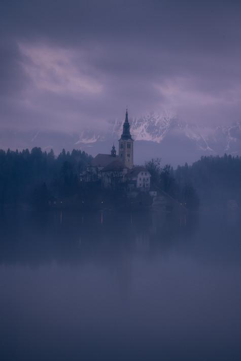 Slovenia Website-4 COMPRESSED.jpg