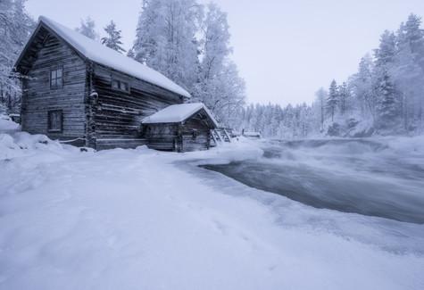 Finland Prints.jpg