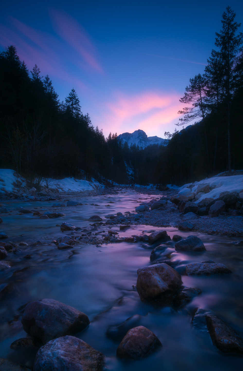 Slovenia Website-10.jpg