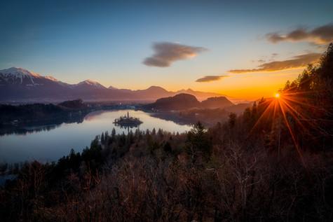 Slovenia Website-2.jpg