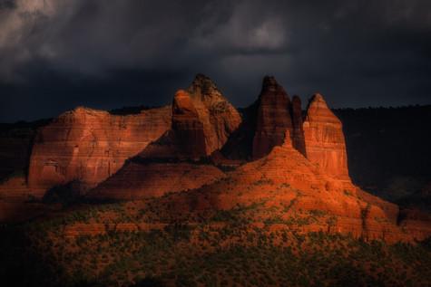 Arizona Prints-4.jpg