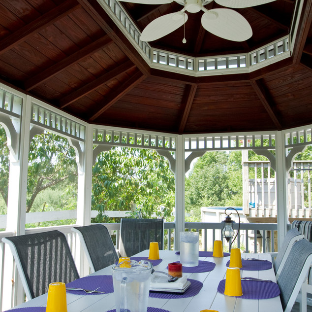 Gazebo under side of Roof.jpg