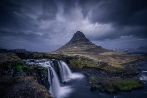 Iceland Prints 2019.jpg