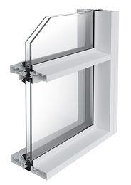 DOUBLE GLAZED WINDOW WALL.jpg