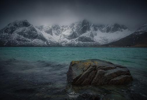 Norway 2019_.jpg