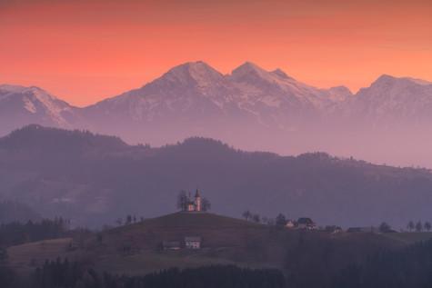 Slovenia Website-3.jpg