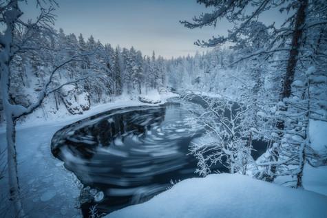 Finland Prints-2.jpg